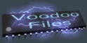 Voodoo Files